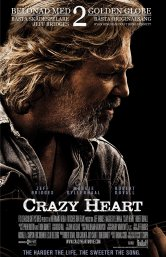 Image result for crazy heart jeff bridges