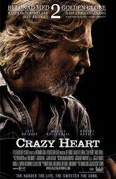 Image result for crazy heart jeff bridges